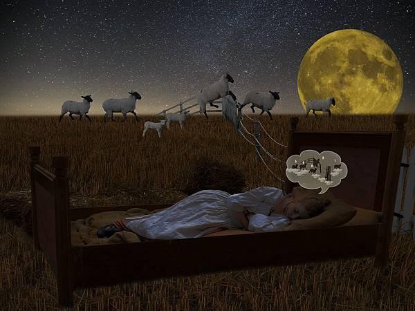good-night-1505195_1280.jpg