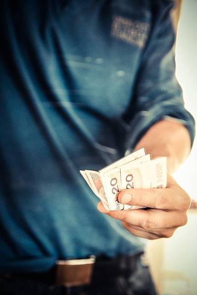money-254595_1280.jpg