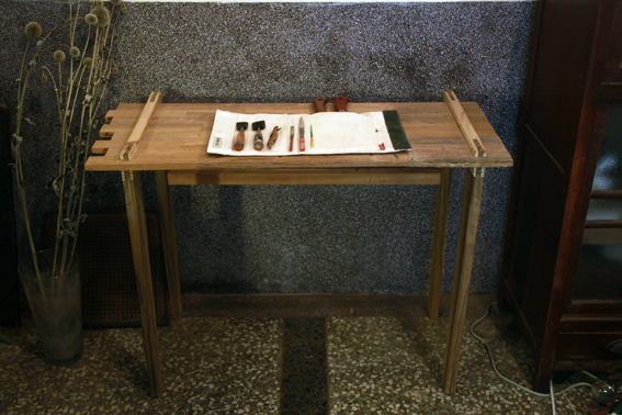 workbench1