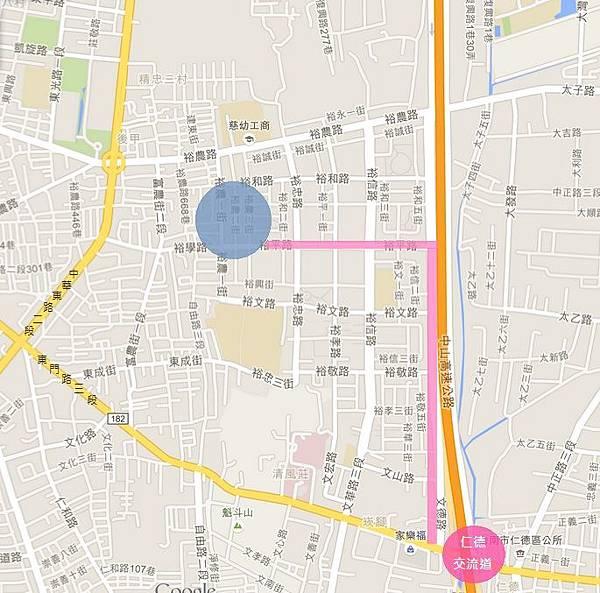 Map_1505