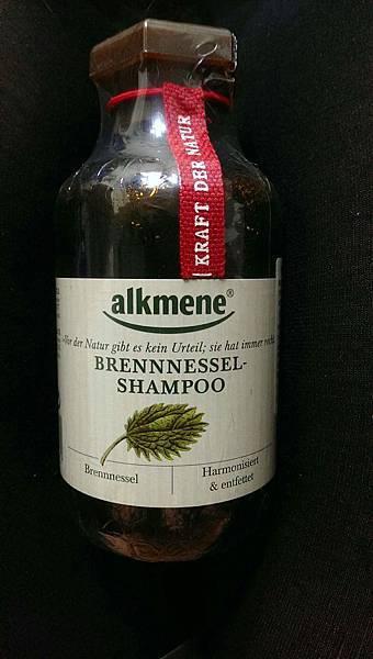 alkmene_2.jpg
