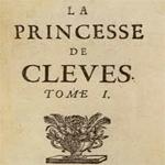 la princesse de cleves.jpg