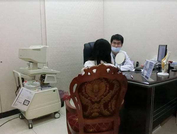 桃園減重診所