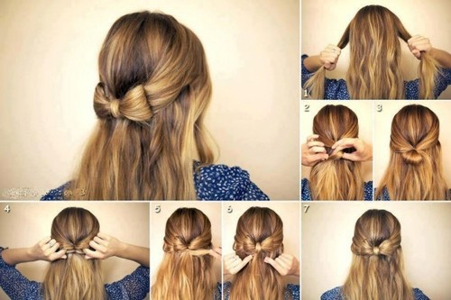 ribbon_hair