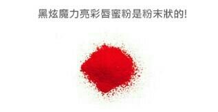 WeChat 圖片_20180123100535
