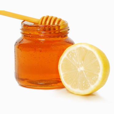 夏天讓肌膚吃的保養甜品- Shara Shara 蜂蜜 All in one 多效精華