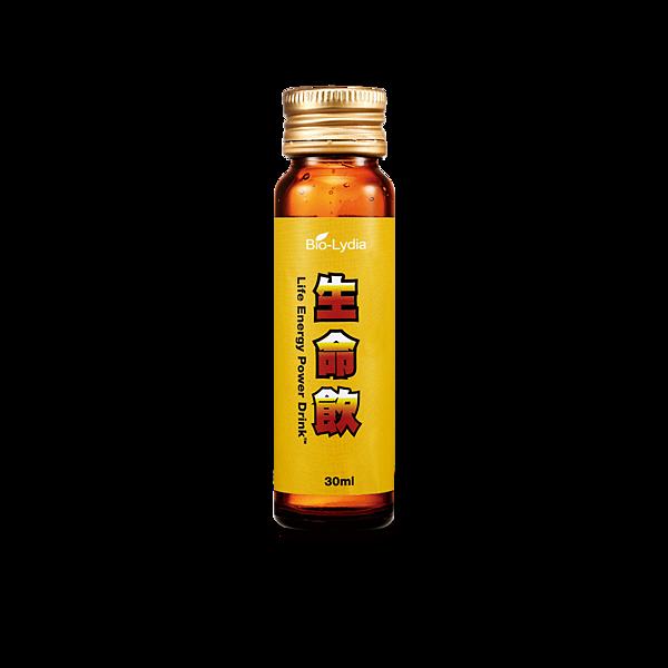 F02生命飲 飲品.png