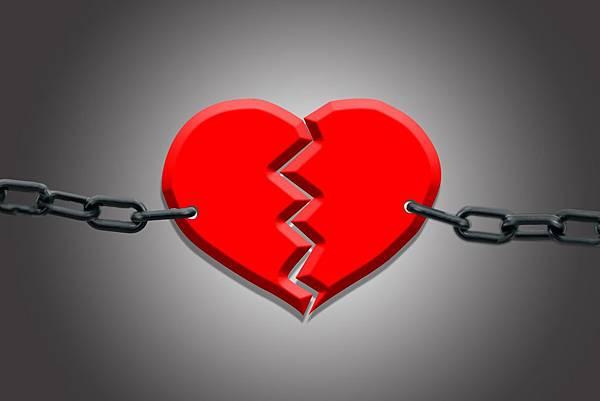 Lovepik_com-500904695-emotional-rupture-min.jpg