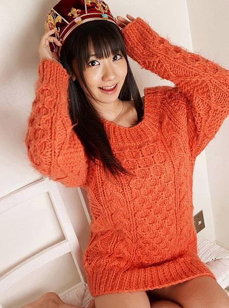 kashiwagi01_15_02.jpg