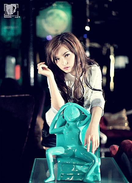 wang_yi_bing_mega32.jpg