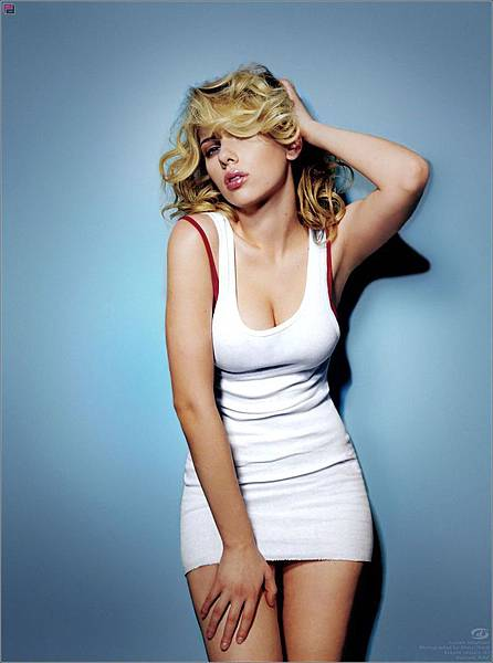 scarlett-johansson-it-gq-08