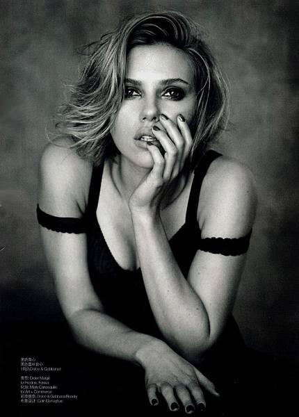 110429_Scarlett-Johansson1