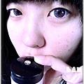 IMG_5091