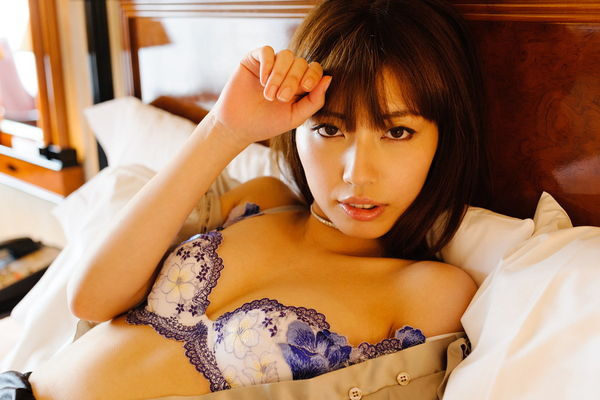 Miyuki10.jpg
