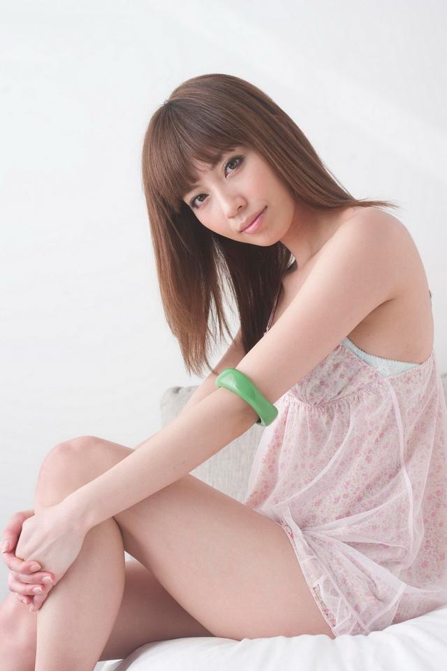Miyuki22.jpg