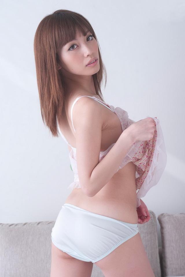 Miyuki24.jpg