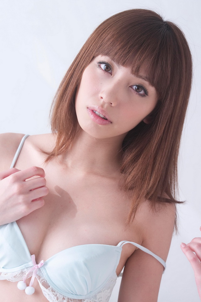 Miyuki25.jpg