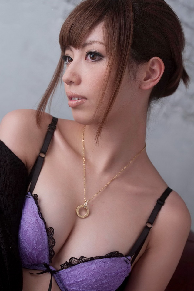 Miyuki35.jpg