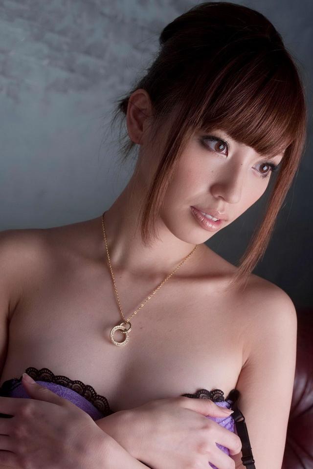 Miyuki36.jpg