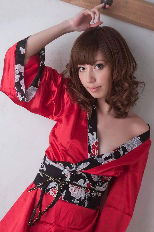 Miyuki37.jpg