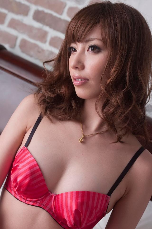 Miyuki39.jpg