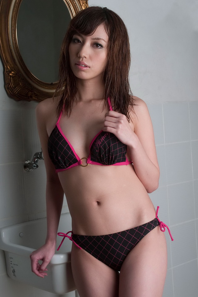 Miyuki41.jpg