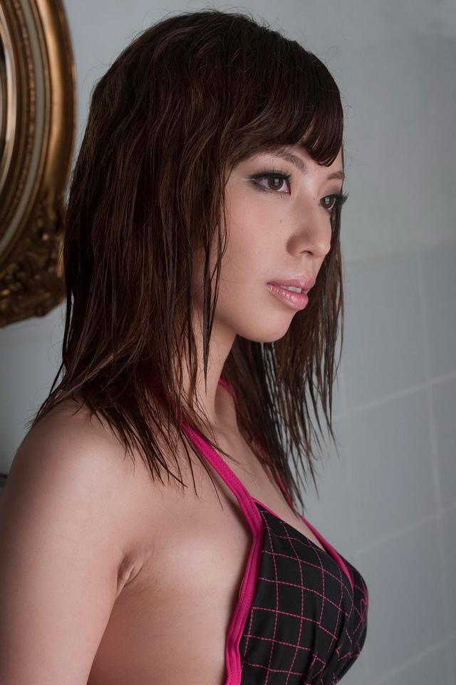 Miyuki42.jpg