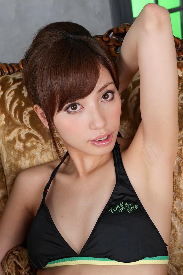 Miyuki82.jpg