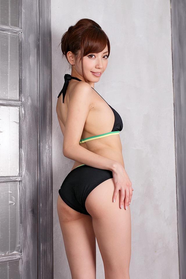 Miyuki83.jpg