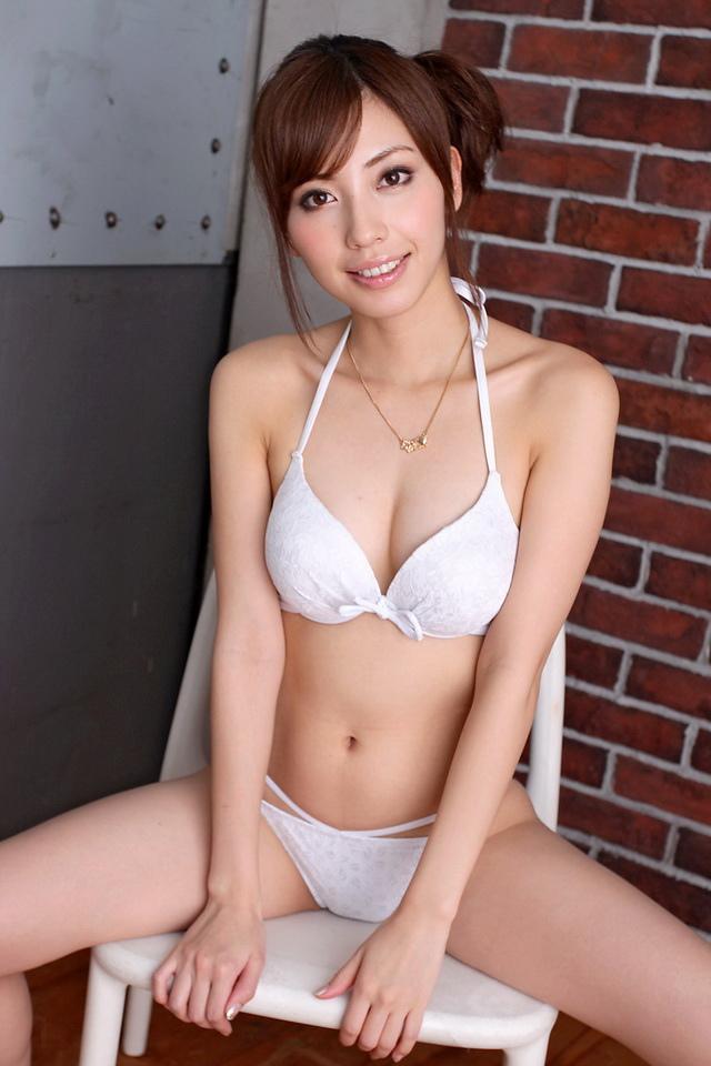 Miyuki87.jpg
