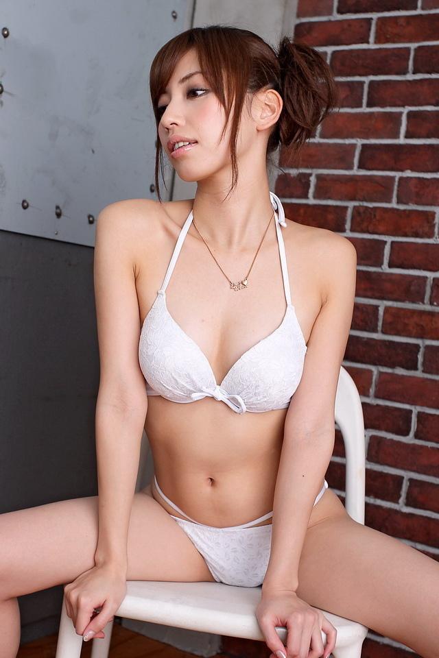 Miyuki88.jpg
