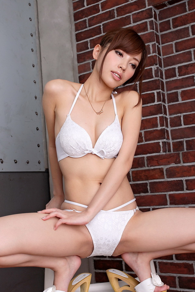 Miyuki91.jpg