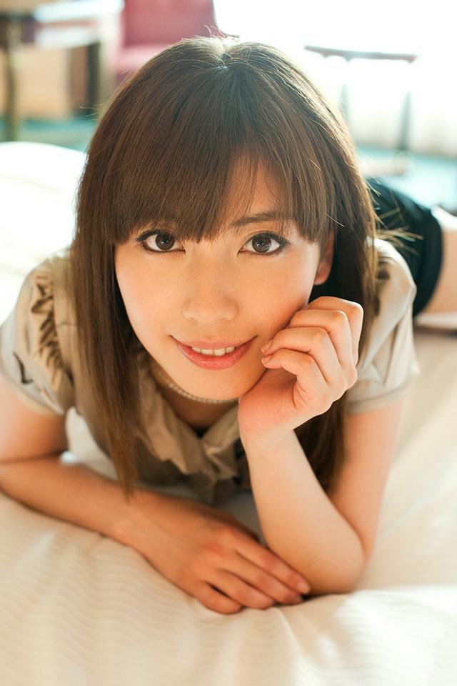 Miyuki92.jpg