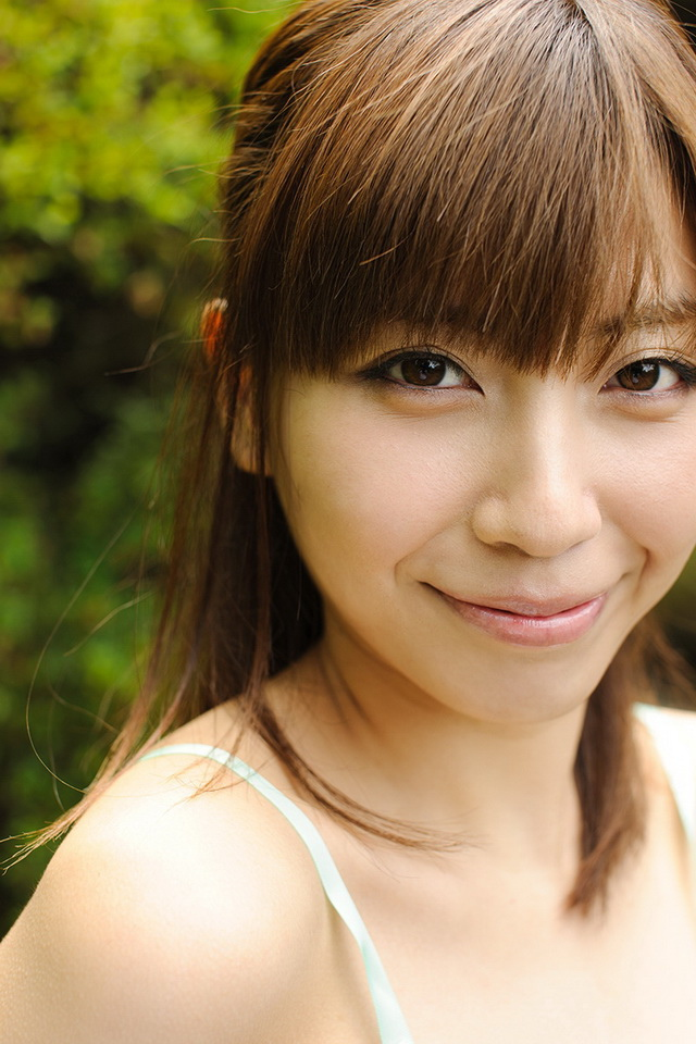 Miyuki95.jpg