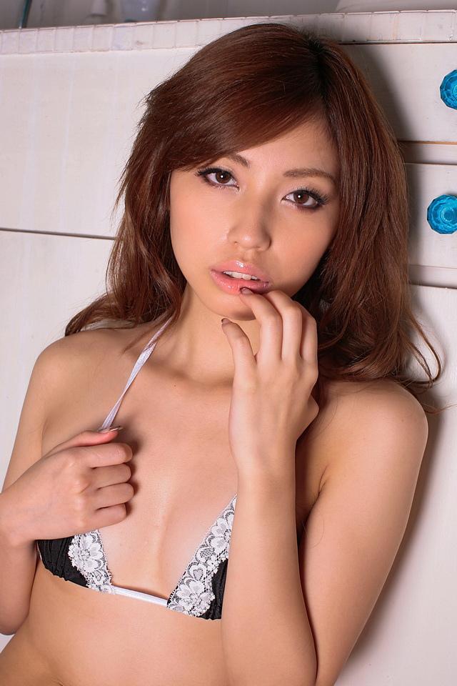 Miyuki98.jpg