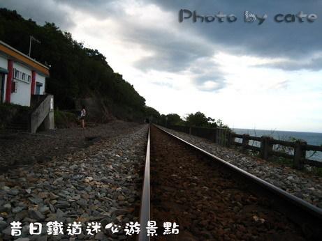 多良車站黑潮4.jpg