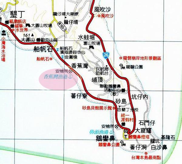 香蕉灣地圖.jpg