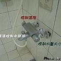 招待所07.jpg
