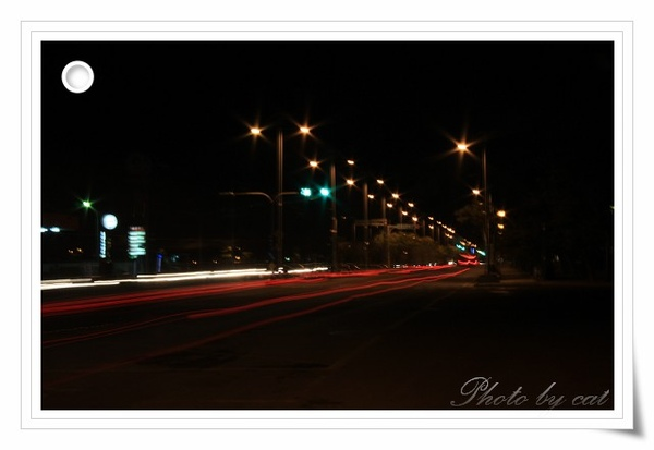 夜拍04.jpg