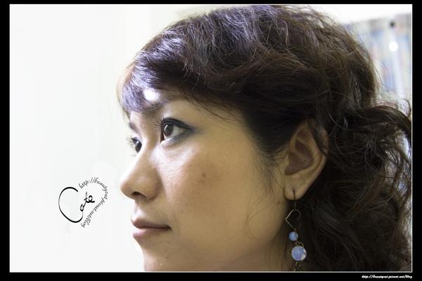 20090705-_MG_3568.jpg