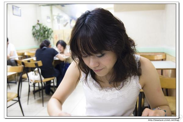 20090718-_MG_3839.jpg