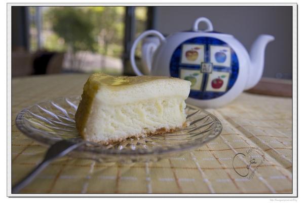 20090624-cake5.jpg