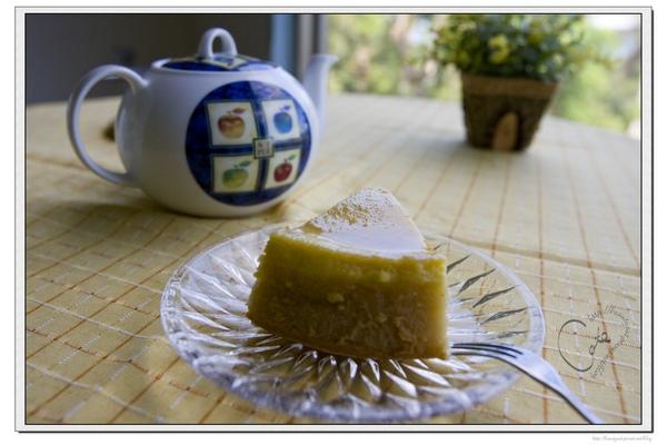 20090624-cake6.jpg