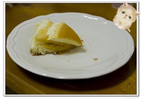 20090610-cake8.jpg