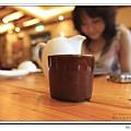 20090804-_MG_4712.jpg