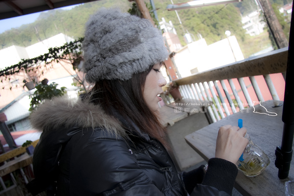 2009-01-11 16-29-40_0980.jpg