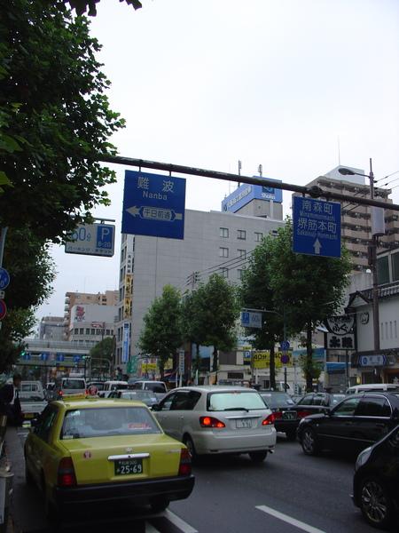 大阪街頭.jpg