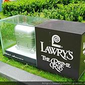 Lawry's Prime Rib勞瑞斯牛排