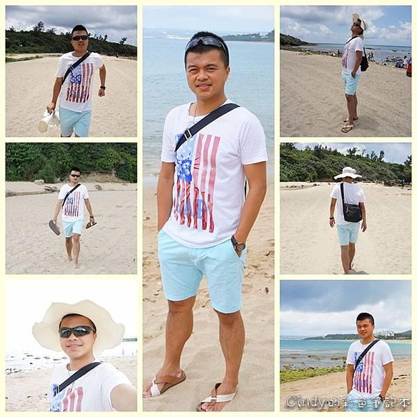 大灣沙灘照2.jpg