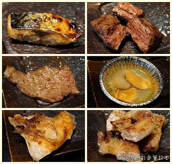 燒肉組合.jpg